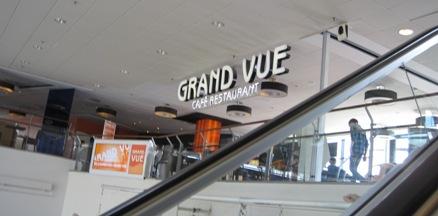 Grandvue2