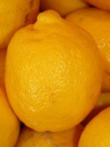 lemon-5763_640